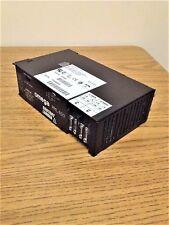OMEGA LAMBDA  MML400  E20666 POWER SUPPLY