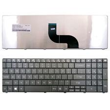 New keyboard for Gateway NE56 NE56R09U NE56R10U NE56R11U NE56R12U NE56R13U US