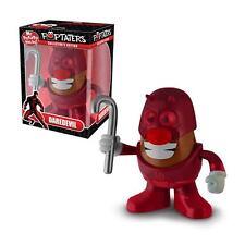 Marvel Daredevil Sr.. potato Head poptaters Marvel Comics