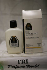 Oil of Olay Daily UV Protectant Beauty Fluid Moisture Replenishment Lotion 6 oz.