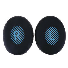 1 pair Replacement Pads Ear Sponge Headphone Cover for BOSE OE2 OE2i SoundTrue