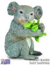 Koala Collectable Statues
