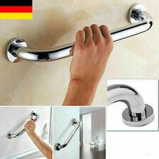 Badezimmer Badewanne WC Edelstahl Handlauf Haltegriff Dusche Sicherheit Griff