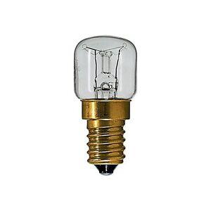 OSRAM Lampe de four 15W SES E14 jusqu'à 300 degrés