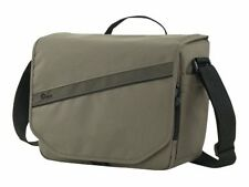 Lowepro Event Messenger 250 Mica Brun L36416 Purse Bag
