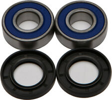 All Balls Front Wheel Bearing and Seal Kit Yamaha 08-18 WR250R 85-88 BW200