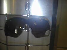 bulk lot of 20 sunglasses