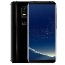 THL Knight 2 64GB - Black (Unlocked) Smartphone NEW & BOXED