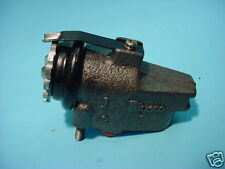 Ford Courier Pickup 1800 2000 2300 Front Wheel Cylinder