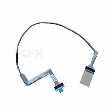 "ORIGINAL NEW GENUINE DELL INSPIRON 1750 17.3"" LED LCD SCREEN CABLE 50.4CN05.101"