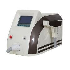 New type- laser tattoo removal machine - TYPE M20-B (450W)