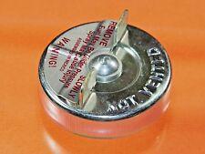Mopar Gas Cap 66-70 C Body Polara Monaco Fury Non Vented #1556