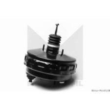 Bremskraftverstärker - ATE 03.7858-3302.4