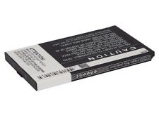 Premium Battery for Simvalley SP-40, SP-60, PX-3423-675, PX-3423 Quality Cell