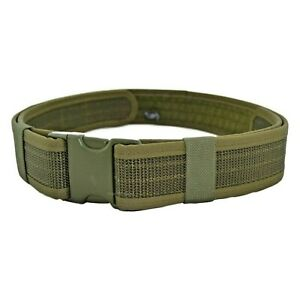 SPOSN / SSO Tactical Belt RS-31 Smersh Russian Original Army