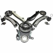 For Ram 1500 02-03, Timing Chain Kit