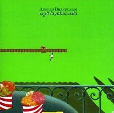 Angelo Branduardi Cogli la prima mela [LP]