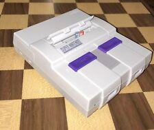 Custom Raspberry Pi 3 Retropie 64gb 8000+ Games SNES Classic Console Kit!