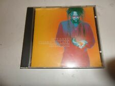 CD  Soul II Soul - Vol.4 - The Classic Singles