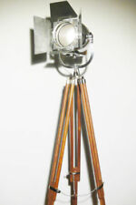 Metal Italian 20th Century Antique Lamps