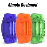 Replacement Housing Shell Full Kit Set For Nintendo Gameboy Advance GBA Console