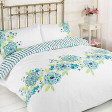 Quilt Floral Bedding Sets & Duvet Covers for Children