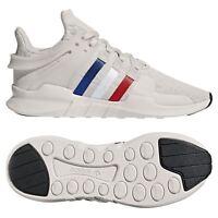 Adidas Originaux Eqt Soutien Adv Baskets Gris Chaussures Baskets 90S Rétro HOMME
