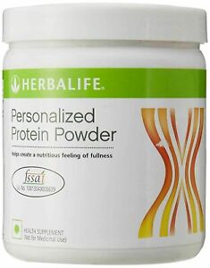 Herbalife Personalized Protein Powder - 200 g ( Fast Delivery) - Fresh Stock
