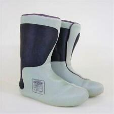 LV - Snow Ski Details about  /Intuition Boot Liners Pr. Snowboard Backcountry A//T Luxury