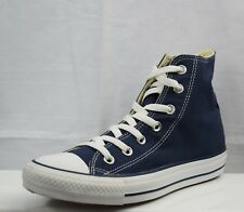 CONVERSE ALL STAR HI Baskets Neuf Taille UK 6 (AN14)