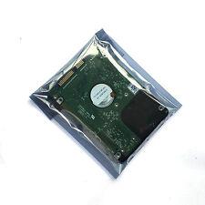 "320 GB SATA 5400 RPM 2.5"" Internal Hard Drive for Laptop"