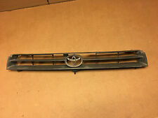 1992 1993 1994 Toyota Camry front grille 53111-33010