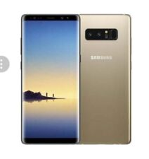 Samsung Galaxy Note Handys & Smartphones mit Octa-Core, Android, 8