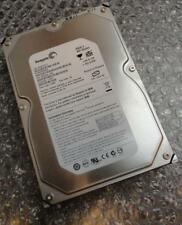 """400GB Seagate db35.1 st3400832ace 9ag485-500 7.2 K 3.5 """" IDE Disque dure (hdd-6)"""