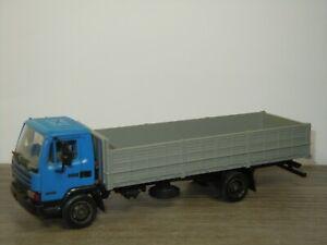 Daf 600 - AHC Models 1:43 Holland *42074