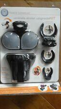 Prince Lionheart Umbrella Stroller Upgrade Kit