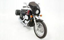 Memphis Shades Bullet Fairing Kit Honda VTX1300C