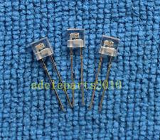 10pcs PT928-6C Opto Interrupter EVERLIGH DIP-2 New