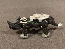 Zoids Dark Horn Action Figure