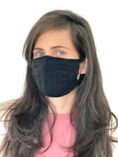 One size fits most nylon spandex ninja face Mask Washable & reusable MADE IN USA