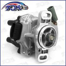 BRAND NEW IGNITION DISTRIBUTOR 22100-0M220 FOR NISSAN SENTRA 200SX 96-99