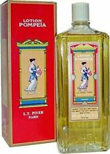 Lotion Pompeia by L.T Piver Paris 14 oz Splash Made In France
