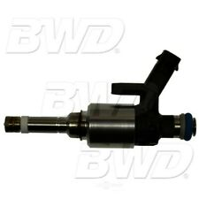 Fuel Injector BWD 67844