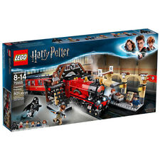 Lego Harry Potter Hogwarts Express Building Set 75955 NEW