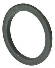 National Oil Seals 710256 Strg Knuckle Seal