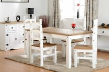 Living Room White Sideboards & Buffets with Flat Pack