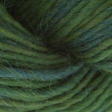 Rowan ::Alpaca Colour #136:: alpaca yarn 50% OFF! Emerald