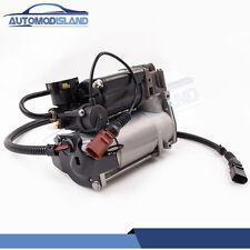 Airmatic Air Suspension Compressor Pump for Audi A8 D3 air suspension 4E0616007B
