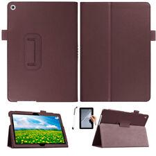 "For iPad 2 iPad 3 iPad4 9.7"" Case Auto Sleep/Wake Fold Leather Stand Smart Cover"