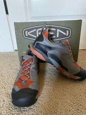 keen men's Shoes, Hybridlife Size 10, Brand New In Box